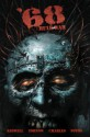 '68 Volume 4: Rule of War (68 Tp) - Mark Kidwell, Jeff Zornow, Jay Fotos