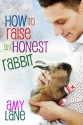 How to Raise an Honest Rabbit - Amy Lane