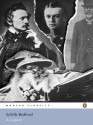 A Legacy (Penguin Modern Classics) - Sybille Bedford
