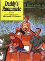 Daddy's Roommate - Michael Willhoite