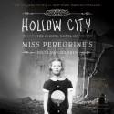 Hollow City - Kirby Heyborne, Ransom Riggs