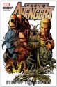 Secret Avengers Vol. 2: Eyes of the Dragon - Ed Brubaker, Mike Deodato Jr., Will Conrad