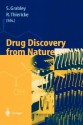Drug Discovery from Nature - S. Grabley