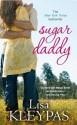 Sugar Daddy (Travises #1) - Lisa Kleypas
