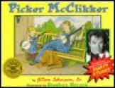 Picker Mr. Clikker - Allen Johnson Jr.