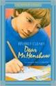 Dear Mr. Henshaw (The Newbery Library Series) - Beverly Cleary, Paul O. Zelinsky