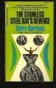 The Stainless Steel Rat's Revenge - Harry Harrison