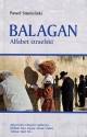 Balagan. Alfabet izraelski - Paweł Smoleński