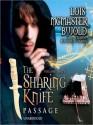 Passage (Sharing Knife Series #3) - Lois McMaster Bujold, Bernadette Dunne