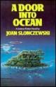 A Door into Ocean (Elysium Cycle) - Joan Slonczewski