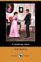 A Vanished Hand (Dodo Press) - Sarah Doudney