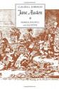 Jane Austen: Women, Politics, and the Novel - Claudia L. Johnson