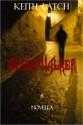Sleepwalker - Keith Latch