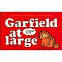 Garfield at Large - Jim Davis