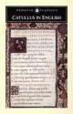 Catullus In English - Catullus
