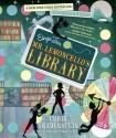 Escape from Mr. Lemoncello's Library - Chris Grabenstein, Jesse Bernstein