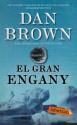 El gran engany - Dan Brown