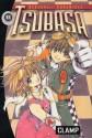 Tsubasa 11. - CLAMP