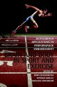 Brain and Body in Sport and Exercise: Biofeedback Applications in Performance Enhancement - Boris Blumenstein, Gershon Tenenbaum, Michael Bar-Eli