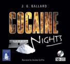 Cocaine Nights - J.G. Ballard, Gordon Griffin