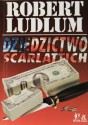 Dziedzictwo Scarlattich - Robert Ludlum