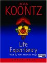Life Expectancy - John Bedford Lloyd, Dean Koontz