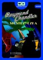 Siostrzyczka. Książka audio - Raymond Chandler