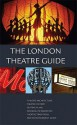 The London Theatre Guide - Richard Andrews