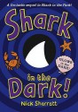 Shark in the Dark - Nick Sharratt