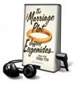 The Marriage Plot (Audio) - Jeffrey Eugenides, David Pittu