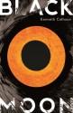 Black Moon - Kenneth Calhoun
