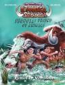 Sequoia: Friend of Animals - Richard De Montebello, Nancy Holt, Gene Gonzales