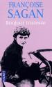 Bonjour Tristesse (French Edition) - Françoise Sagan