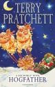 Hogfather: (Discworld Novel 20) - Terry Pratchett