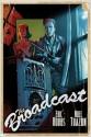The Broadcast - Eric Hobbs, Noel Tuazon