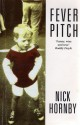 Fever Pitch - Nick Hornby