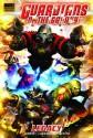 Guardians Of The Galaxy, Vol. 1: Legacy - Dan Abnett, Andy Lanning, Paul Pelletier