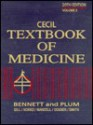Cecil Textbook of Medicine - Russell L. Cecil, Fred Plum