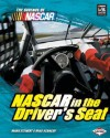 NASCAR in the Driver's Seat - Mark Stewart, Mike Kennedy