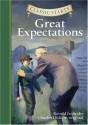 Great Expectations - Arthur Pober, Charles Dickens, Eric Freeberg, Deanna McFadden