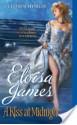 A Kiss at Midnight (Fairy Tales #1) - Eloisa James