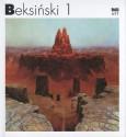 Beksiński 1 - Zdzisław Beksiński
