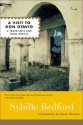A Visit to Don Otavio: A Traveller's Tale from Mexico - Sybille Bedford, Bruce Chatwin