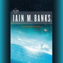 Consider Phlebas (Audio) - Iain M. Banks, Peter Kenny