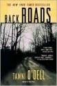 Back Roads - Tawni O'Dell
