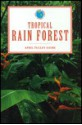 Tropical Rain Forest - April Pulley Sayre
