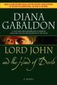 Lord John and the Hand of Devils - Diana Gabaldon