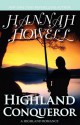 Highland Conqueror - Hannah Howell
