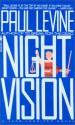 Night Vision - Paul Levine