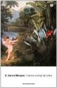 L'amore ai tempi del colera (Oscar classici moderni) (Italian Edition) - Gabriel García Márquez